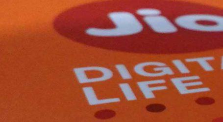 Jioનો ધમાકેદાર પ્લાન, હવે યુઝર્સને દરરોજ મળશે 6.5GB ડેટા
