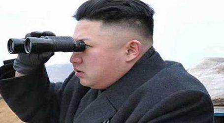 ઉત્તર કોરિયાની ધમકી, પત્ર લખી કહ્યું- પરમાણુ હુમલા માટે અમેરિકા હશે જવાબદાર