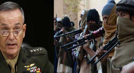 PAK ગુપ્તચર એજન્સી ISIની અલગ વિદેશ પોલિસી, આતંકીઓ સાથે સંબંધ : US