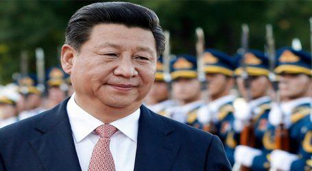 અમેરિકાના ભારતને શસ્ત્રોના વેચાણથી કોઇ હેતુસિદ્ધ નહી થાય : USમાં ચીની રાજદૂત