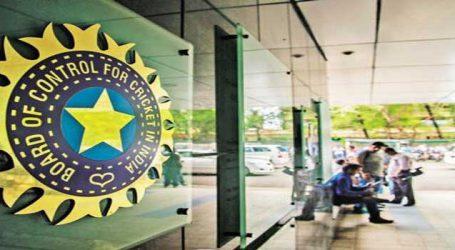 સીસીઆઇએ IPL મુદ્દે BCCI ઉપર લગાવ્યો 52 લાખ કરતાં વધુનો દંડ, જાણો કેમ?