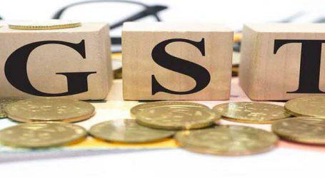 ટી એક્સપોર્ટ માટે GST હજુ છે માથાનો દુખાવો