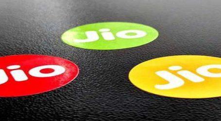 4G Speedના મામલે Jio પાછળ, આ કંપની આપે છે સૌથી વધુ Download Speed
