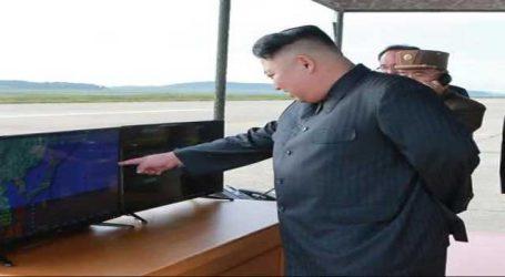આખરે ઉત્તર કોરિયાએ ઓનલાઈન દુનિયામાં પગ મૂક્યો!