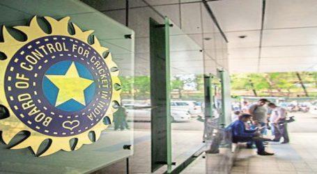 BCCIએ ક્રિકેટના આ નિયમમાં કર્યો ફેરફાર, ક્રિકેટ સ્ટેડિયમ પર નહીં જોવા મળે આ નજારો