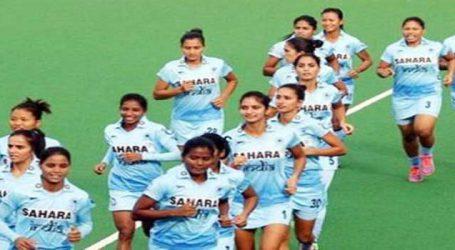 હૉકી: એશિયા કપની સેમીફાઇનલમાં પહોંચ્યું ભારત