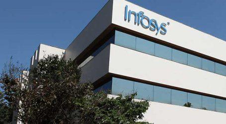 અમેરિકામાં 10 હજાર નોકરી આપશે ઈન્ફોસિસ, માઈક પોમ્પિયોએ કર્યા વખાણ