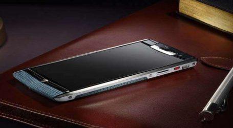 પેનાસોનિક અને શાઓમી લોન્ચ કરશે બે નવા સ્માર્ટફોન, જાણો શું છે ખાસ