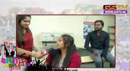 Yuva Gujarat : જુઓ, ગુજરાતની ચૂંટણી અને રાજનીતિ વિશે યુવાઓના મંતવ્ય