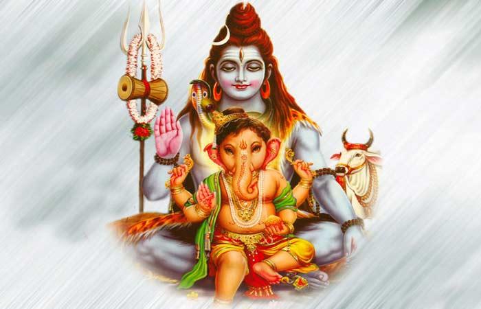 Image result for વિઘ્નહર્તા શ્રી ગણેશ