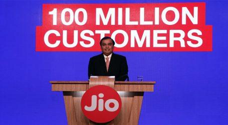 JIO લાવશે IPO, મુકેશ અંબાણીએ તૈયારી કરી લીઘી
