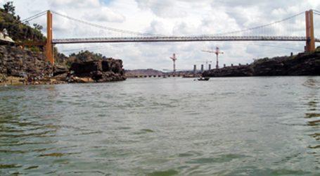 નમામિ દેવી 'નર્મદે' : 11 શહેરની ગટર ભળે છે નર્મદામાં, દૂષિત પાણી મુદ્દે HCની સરકારને નોટીસ
