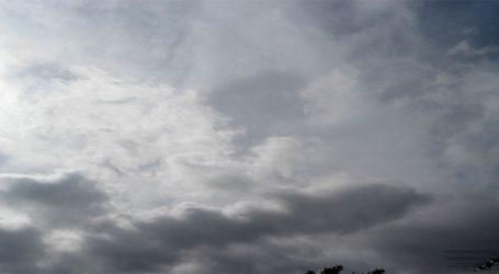 ગુજરાતના 3 જિલ્લામાં વરસાદની આગાહી, અમદાવાદમાં બેવડી ઋતુનો થશે અનુભવ