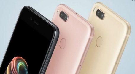 Flipkart sale : Redmi 5A અને અન્ય સ્માર્ટફોન પર 21 હજાર સુધીની બમ્પર છૂટ