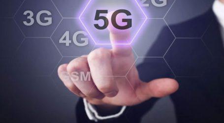 5G નેટવર્કની દિશા તરફ ચીનનું વધુ એક પગલું
