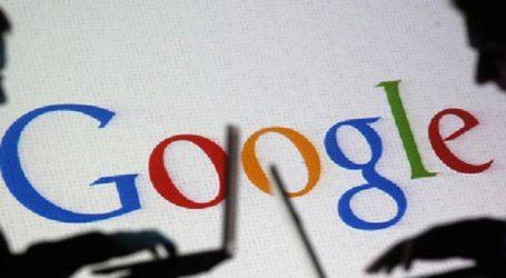 લોન્ચ કરાઇ Google go app, એક જ એપમાં મળશે યુટ્યુબ, ફેસબુક, ઇન્સ્ટાગ્રામ અને મેપ્સ