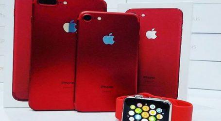 OMG ! આટલી સસ્તી કિંમતે મળી રહ્યો છે iPhone, જાણો ઓફર