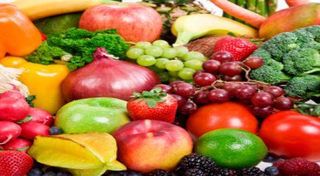 ડાયાબિટીસમાં ખાઇ શકો છો બધાં જ ફળ અને શાકભાજી, જાણો કેવી રીતે
