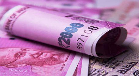 ATM માં 2000ની નોટોની થઈ શકે છે અછત, સરકાર ભરશે મહત્વનું પગલું