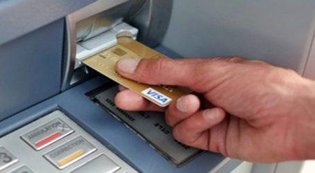 ATM માંથી નાણાની LIVE તસ્કરી ! : દમણમાંથી ત્રણ શખ્સો ઝડપાયા