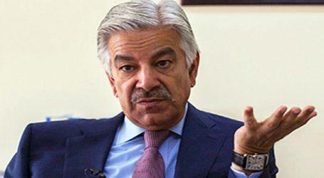 ભારત અને ઇઝરાયલ બન્ને મુસ્લિમ વિરોધી દેશો : પાકિસ્તાનના પેટમાં તેલ રેડાયુ