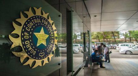 ભારતની પ્રથમ ડે-નાઇટ ટેસ્ટ ક્રિકેટ અંગે BCCI એ આપ્યું મોટું નિવેદન