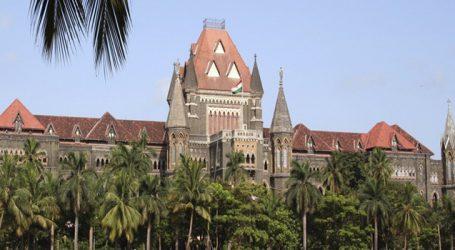 સોશિયલ મીડિયા પર રાજકીય જાહેરાતો માટે લવાશે નવા નિયમો, ફેસબૂક અને ગુગલ ઈન્ડિયાએ બોમ્બે હાઈકોર્ટને જણાવ્યું
