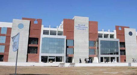 રાજ્યની ટેકનીકલ કોલેજોનું નવું ફી માળખુ જાહેર : 15 ટકા સુધીનો વધારો કરાયો