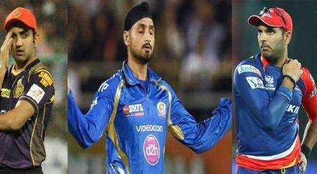 IPL-11માં ભારતના આ યુવાન ખેલાડીઓનો પ્રભાવ પડ્યો ઝાંખો! સસ્તામાં ખરીદાયા