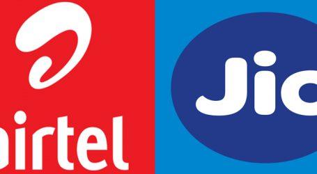 Airtelના આ ધમાકેદાર પ્લાનને Jio પણ નહી આપી શકે મ્હાત