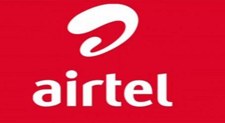 Airtelના નવા પ્લાનમાં માત્ર Rs 199માં મળશે 28GB ડેટા