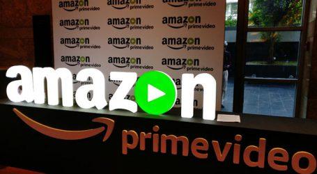 1 વર્ષ સુધી ફ્રીમાં Amazon પર જુઓ ફિલ્મો, જુઓ આ ધમાકેદાર ઓફર