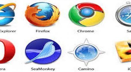 Web Browserમાં સેવ કરો છો password? તો થઇ જાઓ સાવધ