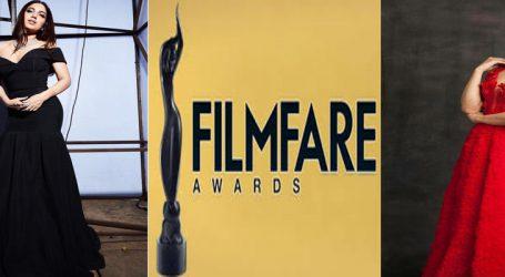 63માં FilmFare Awardsના નોમિનેશન્સમાં કોને મળ્યું સ્થાન, જુઓ પૂરી લિસ્ટ