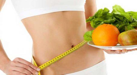 વજન ઓછું કરવા માંગો છો તો અપનાવો આ ઉપાય