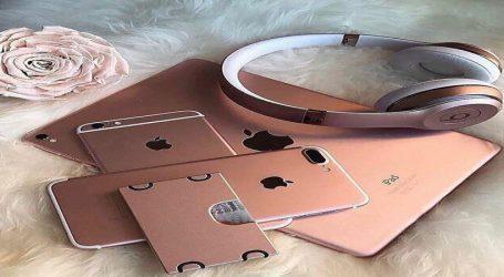 iPhone, Mac Book, Apple Watch અને iPad પર મળી રહ્યું છે રૂ.20,000નું Cashback