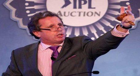 IPL Auction : રાહુલ, મનીષ, કેદાર બન્યા 'મિલિયન ડોલર બેબી' જાણો કયા ક્રિકેટરની કેટલી બોલી લગાવાઇ