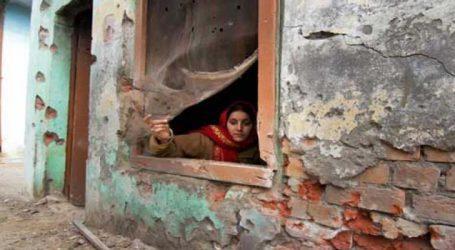 ભારત-PAK સરહદે વસેલા ગામોની આવી છે સ્થિતિ, 40000 લોકોએ છોડ્યુ ઘર