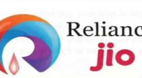 Reliance Jioનો નવો ધમાકો, Freeમાં આપશે 1TB Data