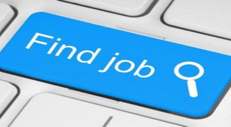 બેરોજગારોને નોકરી શોધવામાં મદદ કરશે આ App