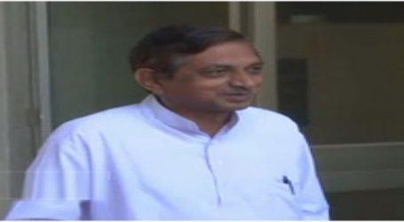 જસદણ: ગુજરાત ભાજપ અને બાવળિયાનું વધ્યું ટેન્શન, ઘડશે નવો પ્લાન