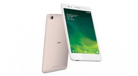 LAVAએ રજૂ કર્યો 17 દિવસની બેટરી બેકઅપવાળો સ્માર્ટફોન, 1500થી પણ ઓછી કિંમત!