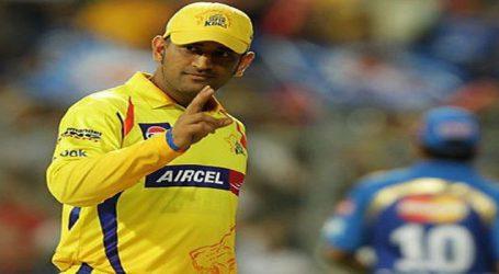 IPL 2018 : વિરાટ સૌથી મોંઘો ખેલાડી, ધોની-રૈનાને ચૈન્નઇએ કર્યા રિટેન