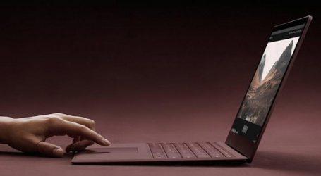 Microsoft એ લોન્ચ કર્યા 4 સસ્તા લેપટોપ, 12000થી શરૂ થશે કિંમત