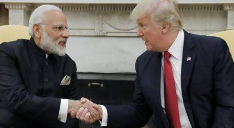 'તમે લડી લ્યો અમે તમારી સાથે છીએ' લાદેનને ઘરમાં ઘુસીને મારનાર અમેરિકાએ ભારતને સાથ આપ્યો
