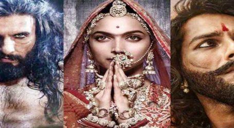 Movie Review : રાણી પદ્મીનીના શૌર્યની વિજયગાથા છે 'પદ્માવત', ખીલજીના રોલમાં છવાયો રણવીર