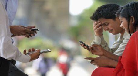 બંધ થઇ જશે મોબાઇલ સેવા!, જાણો શું છે આ SMS પાછળની હકીકત