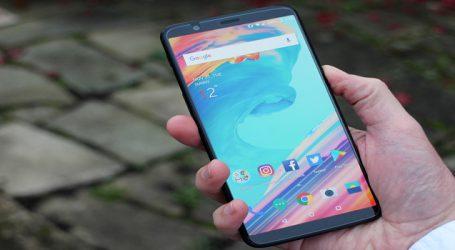 સ્માર્ટફોનનું Power બટન કરે છે આટલા કામ, નહીં જાણતા હોવ આ ફીચર્સ