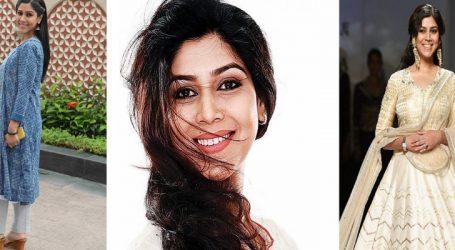 Birthdya Special : ટેલિવિઝન પર લિપલોક સીન આપીને સાક્ષી તન્વરે શરૂ કર્યો હતો નવો ટ્રેન્ડ