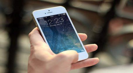 4G ફોન્સને કારણે સ્માર્ટફોન્સના વેચાણમાં ઘટાડો : રિપોર્ટ